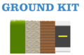 Thumbnail for version as of 15:15, November 9, 2014