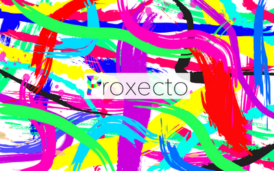 Proxecto Brush Banner-01