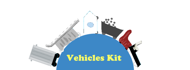 File:Vehicle kit.png