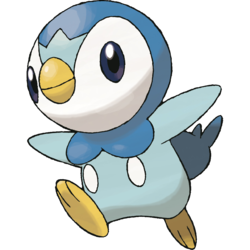 File:250px-393Piplup.png