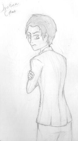 File:Crane drawing.jpg