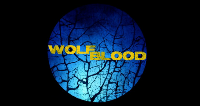File:Wolfblood Titlecard.png