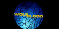 Wolfblood: Pack defenders