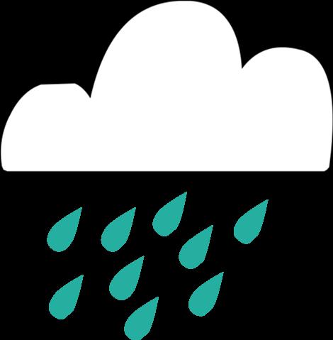 File:470px-PonyMaker Rain.png
