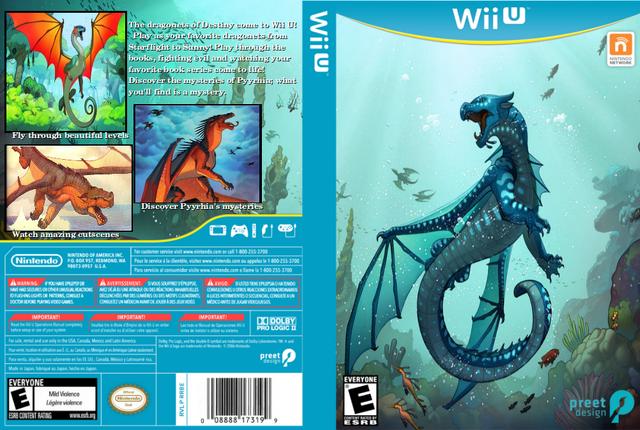 File:Wings of fire FAN WII U GAME .png