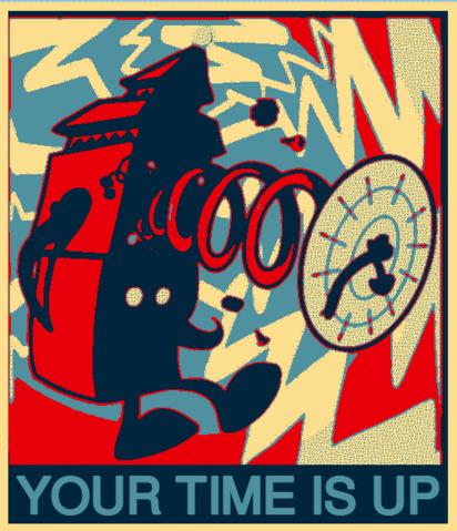 File:Yourtimeisup.png