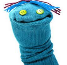 File:SOCKPUPPET ICON.png