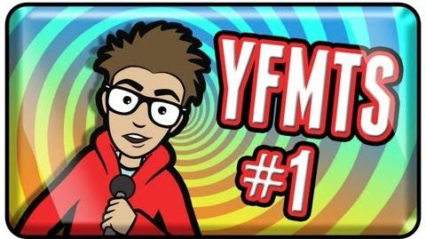 Thumbnail for version as of 04:13, April 6, 2012