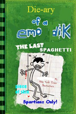 File:Diary-of-a-wimpy-kid-3 weird.jpg
