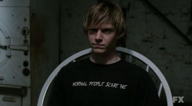File:S01E01 Evan Peters as Tate Langdon American Horror Story 6.png