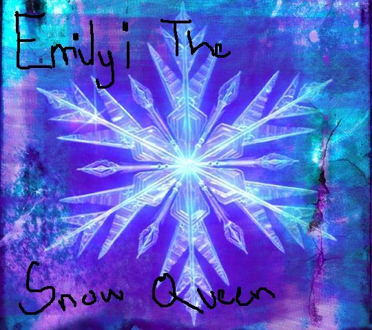 File:Emily; The Snow Queen Logo.jpeg