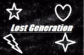 File:Lost Generation.jpg