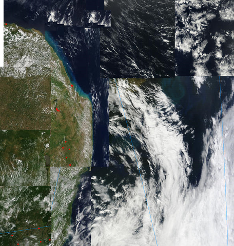 File:LM2 composite imager coast kykanta free states.png
