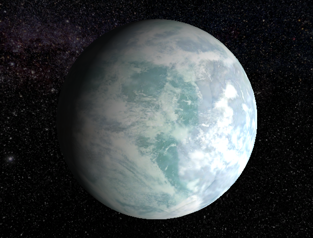 File:Universe Sandbox - 20111114-113815 - 6410.png