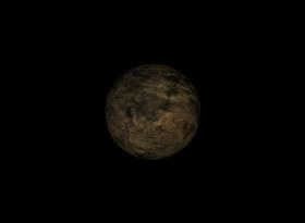 Universe Sandbox - 20111114-104035 - 8468