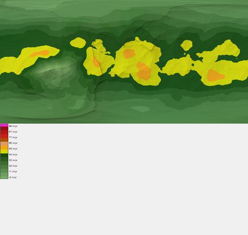 File:Revoluta - Rainfall.png