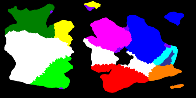 File:Ixra c Political Map 92.0.png