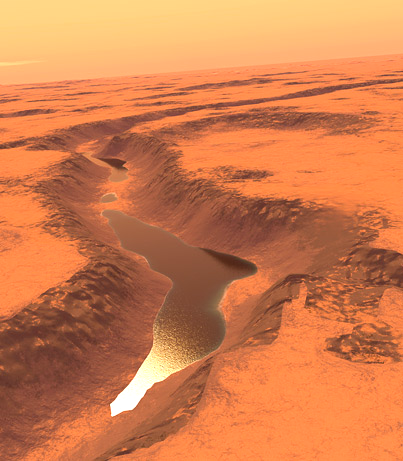 File:090618-mars-lake-proof-picture big.png