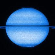 Saturn4