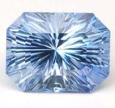 Blue Emeraldd 2