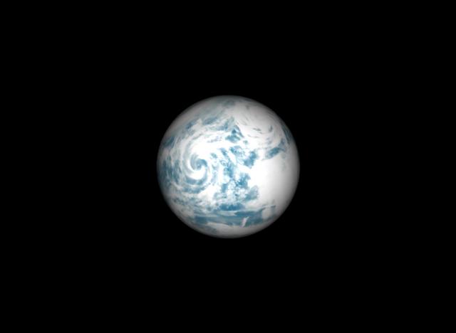 File:Universe Sandbox - 20111114-104331 - 35890.png