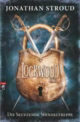 File:Lockwood.jpg