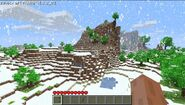 Minecraft-screen-7