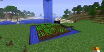 Minecraft-Diary-31-The-Farm-627x314