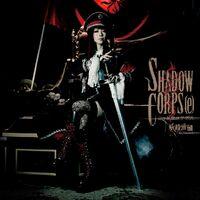 Shadow corpse