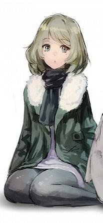 File:Mio.jpg