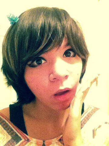 File:Me kawaii ok 3.jpeg