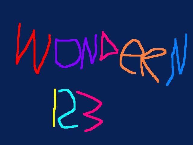 File:WonderN123 Icon.JPG