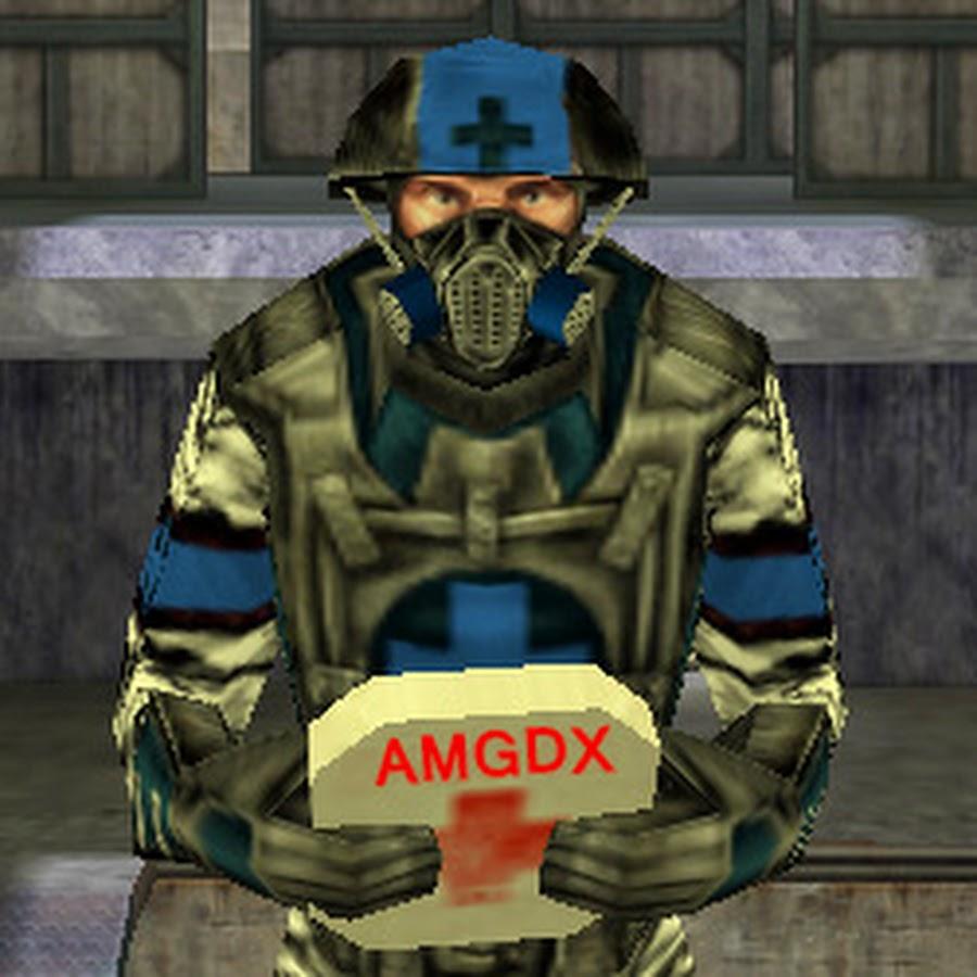 File:Arm4g3dd0nx.jpg