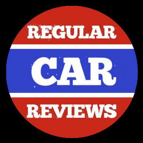 File:RegularCars.jpg