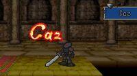 Caz Channel Trailer