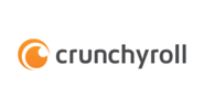 Crunchyroll4