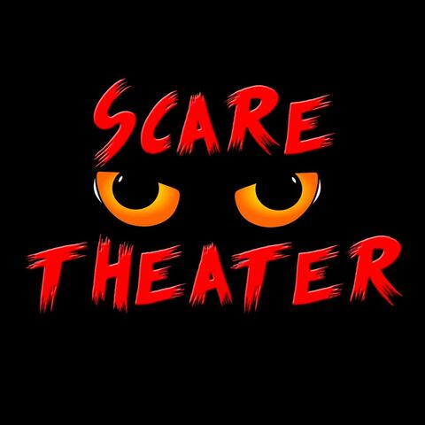 File:ScareTheater.jpg