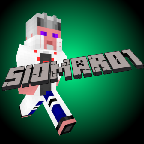 File:Siomar01 icon logo thingy.png