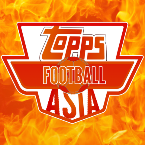 File:Topps Football Asia Avatar.png