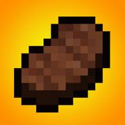 Vintage beef