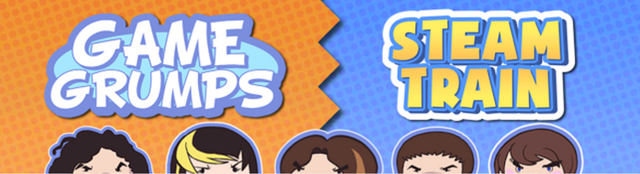 File:GameGrumps Banner.png