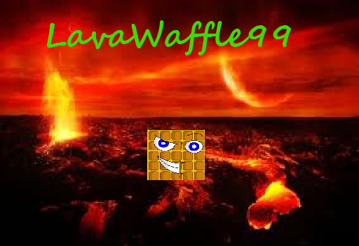 File:LAVAWAFFLE.png
