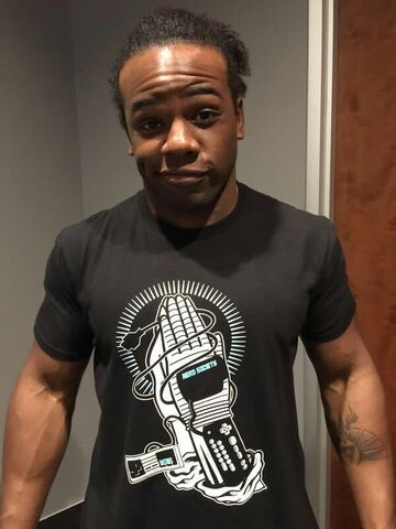 File:Xavier Woods.jpg