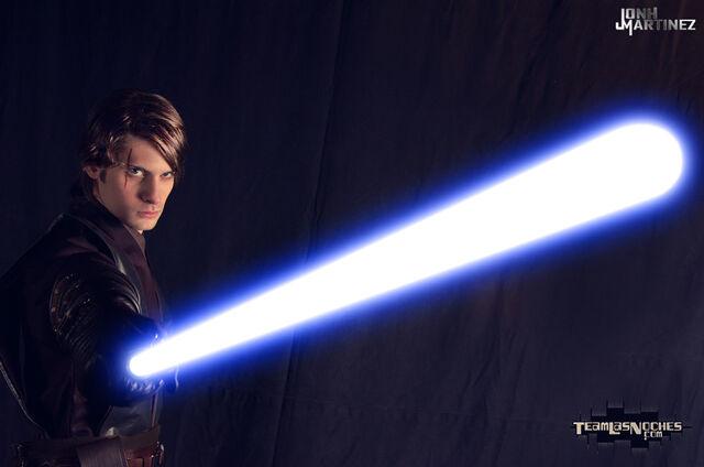 File:Anakin-1.jpg
