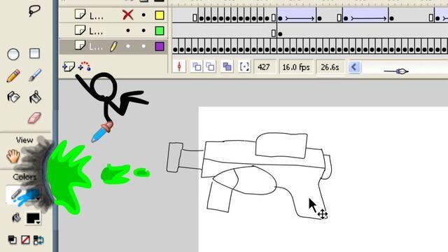 File:Animator vs animation.jpg
