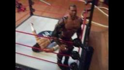 File:Batista vs matt.jpg