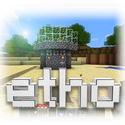 File:Etho.png