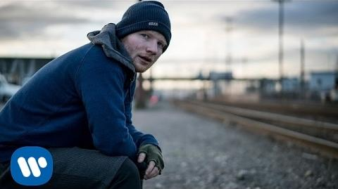 Ed Sheeran - Shape of You Official Video
