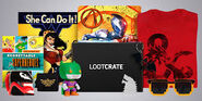 LootCrate3