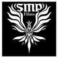SMPfilms image.png